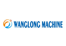 Taizhou Wanglong Machinery Co., Ltd.