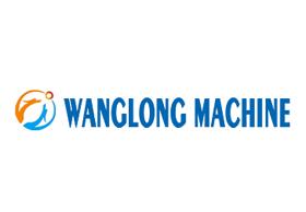 Taizhou Wanglong Machinery Co., Ltd.
