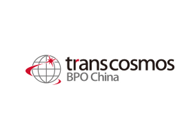 大宇宙商業服務(蘇州)有限公司